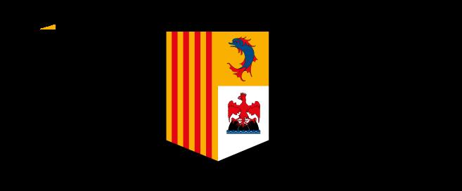 logo crt region sud