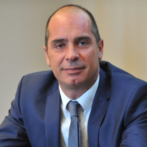 Loïc CHOVELON