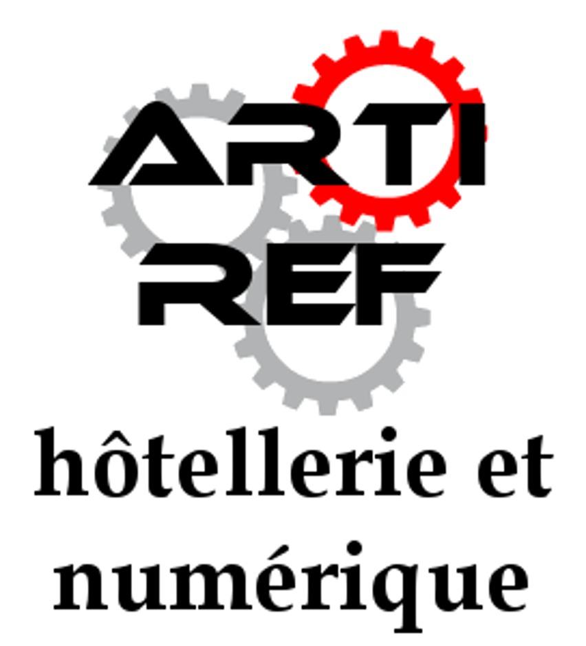 logo ID-REZO