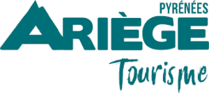 Pyrenee ariege tourisme